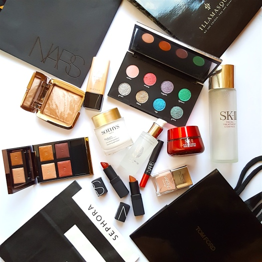 sephora-beauty-makeup-haul-thebeautydesk-co