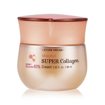 etude-house-moistfull-super-collagen-cream