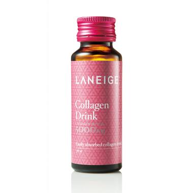 Laneige Collagen Drink