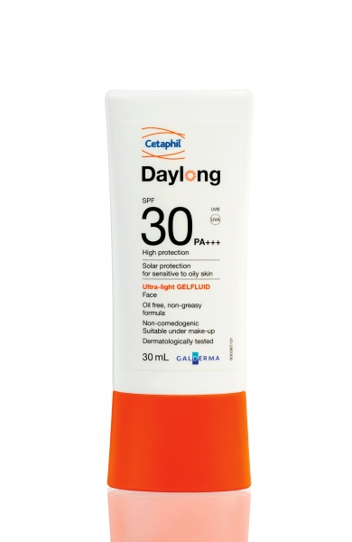 Daylong-SPF-30-Face-Gel-Fluid
