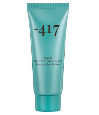 Minus417 AGILE PURIFYING MUD MASK