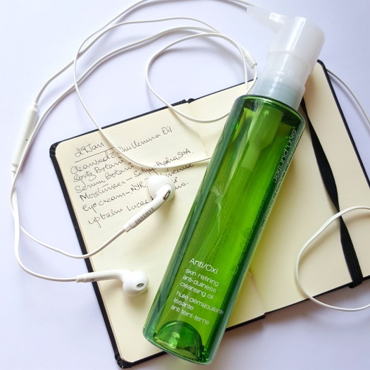 easy ways to prevent breakouts, prevent acne, causes for acne, acne remedies