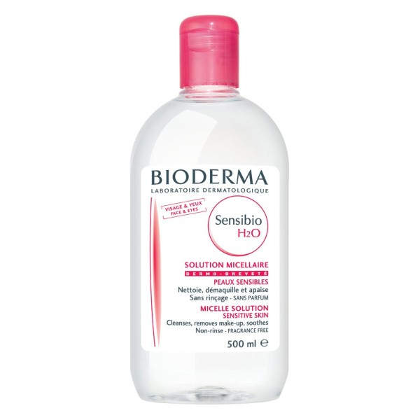 BiodermaSensibio-review-TheBeautyDesk.co