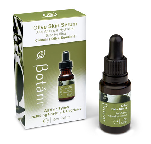 Botani-olive-skin-serum-review-TheBeautyDesk.co