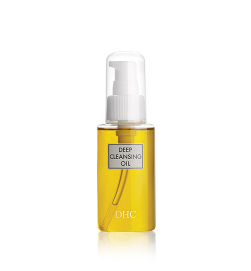 DHC_deep-cleansing-oil-review-TheBeautyDesk