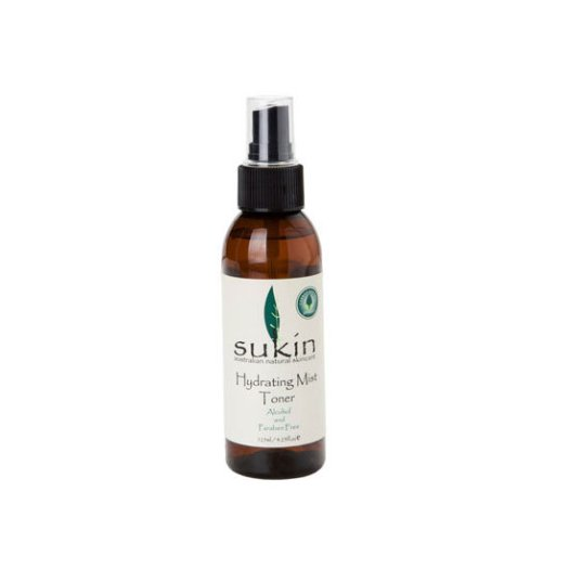 Sukin-Hydrating-Mist-Toner-Review-TheBeautyDesk.co