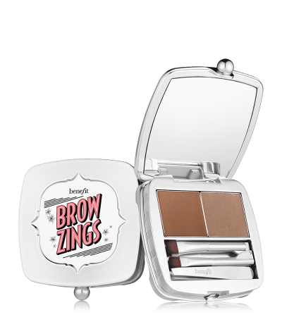 TheBeautyDesk-Benefitbrow-zings-browproducts