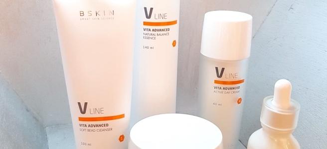 Bskin, Bskin skincare, antiageing skincare, SIngapore skincare
