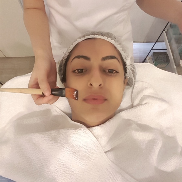 cryotherapy-review-drx-thebeautydesk-microneedling