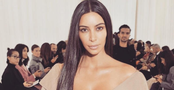 kim-kardashian-no-makeup-balenciaga-paris-fashion-week-copy