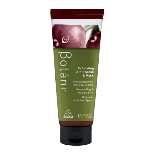 best exfoliators for normal skin, face scrub, fave mask, healthy skin,