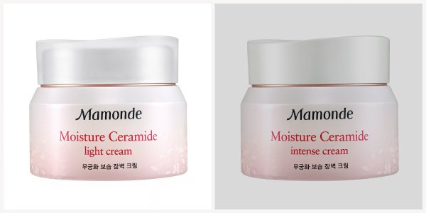 Mamonde, Mamonde Singapore, K-beauty, Korean Beauty, Amore Pacific, beauty, skincare, moisturiser, moisturiser for dry skin, moisturiser for combination skin