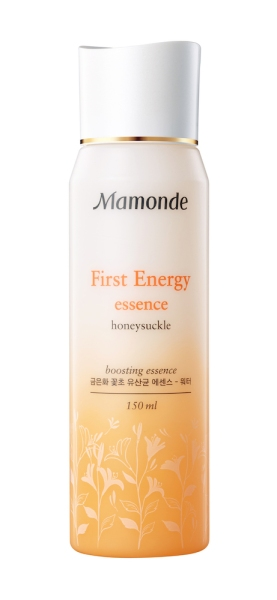 Mamonde, Mamonde Singapore, K-beauty, Korean Beauty, Amore Pacific, beauty, skincare, essence, beauty essence