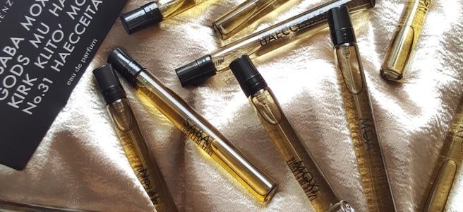 perfumes, luxury perfumes, niche perfumes, Italian perfumes, Florence perfumes, Unisex perfumes