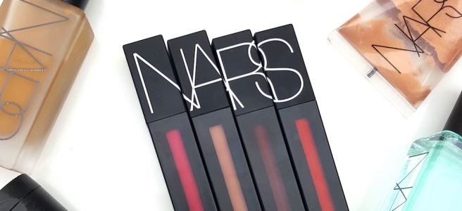 NARS-Powermatte-Lip-Pigment-Indian-medium-skintone, liquid matte lipstick, matte lipstick, non-drying matte lipstick,
