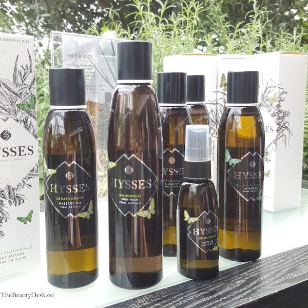 Hysses essential oils, how to use essential oils, benefits of essential oils, essential oils skincare, essential oils home, essential oils office,