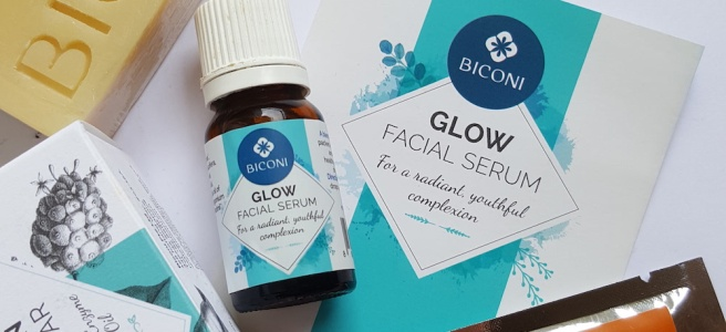 Biconi Radiant Skin Starter Set Review, skincare, natural skincare, organic skincare, vegan skincare, face oil, face cleansing bar, skincare for dry skin, brightening skincare, Singapore skincare brands