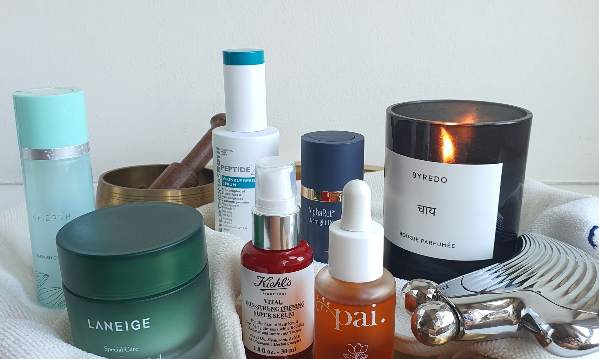 acne skincare, antiageing skincare, maskne skincare